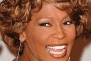 Der Tod einer Legende: Whitney Houston starb an Drogenmix