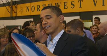 090225_obama1